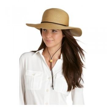 Coolibar-UPF-50-Womens-SmartStraw-Sedona-Sun-Hat-Sun-Protection-0