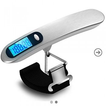 Digital-Luggage-Scale-Combo-with-Free-Battery-Ebook-Lifetime-Warranty-0