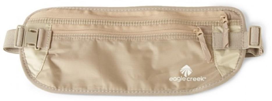 Eagle-Creek-Travel-Gear-Undercover-Money-Belt-0