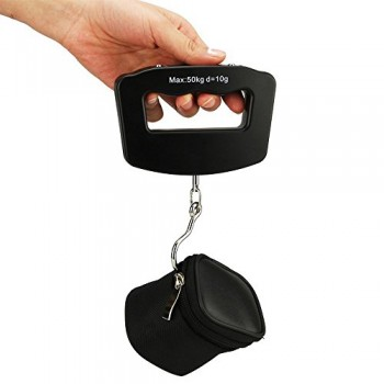 Electronic-LCD-Digital-Hanging-Luggage-Fish-Weighing-Weight-Scale-Hook-0
