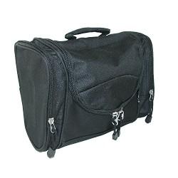 Everest Deluxe Toiletry Bag