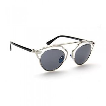 GANT-New-Fashion-Cateye-Polarized-Sunglasses-For-Women-Classic-Style-0
