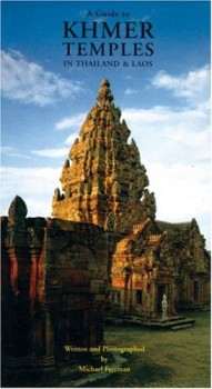 Guide-To-Khmer-Temples-In-Thailand-And-Laos-0