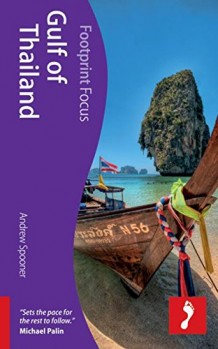 Gulf-of-Thailand-Footprint-Focus-0