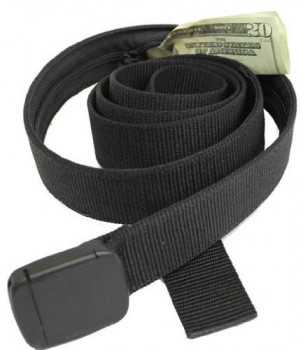 Hiker-Money-Belt-Made-in-USA-by-Thomas-Bates-0