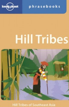 Hill-Tribes-Lonely-Planet-Phrasebook-0