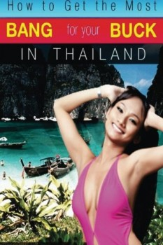 How-to-Get-the-Most-Bang-for-Your-Buck-in-Thailand-Volume-1-0
