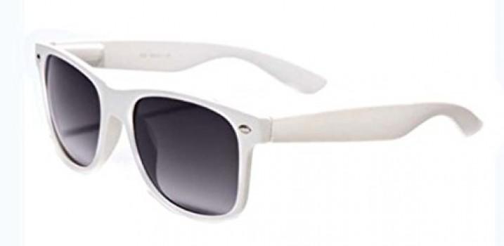 Kids-Childrens-80s-Classic-Retro-Wayfarer-Sunglasses-0