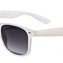Kids Childrens 80's Classic Retro Sunglasses