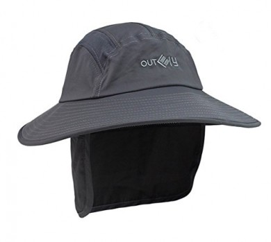 Lenikis-Unisex-Outdoor-A022-UV-Protecting-Sun-Hats-0