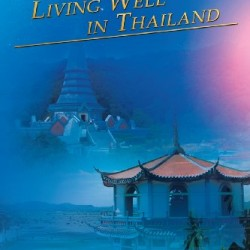 Living Well in Thailand