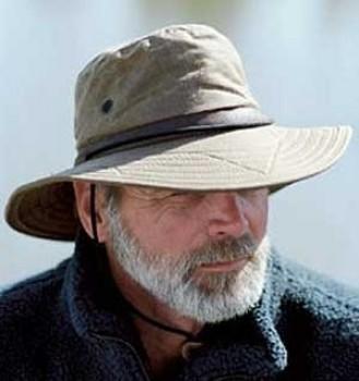 Mens-Wax-Haven-Hat-Mans-Winter-Hat-Water-Repellent-Sun-Protective-0