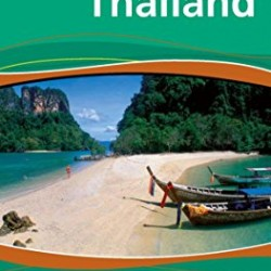 Michelin Green Guide Thailand, 3e (Green Guide/Michelin)
