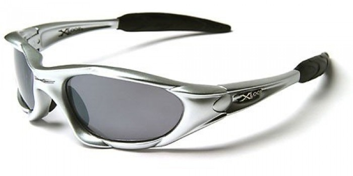 Mirozi-Mens-Wrap-around-Sports-Sunglasses-for-the-ultimate-outdoor-lover-with-Colored-Lens-Frame-0