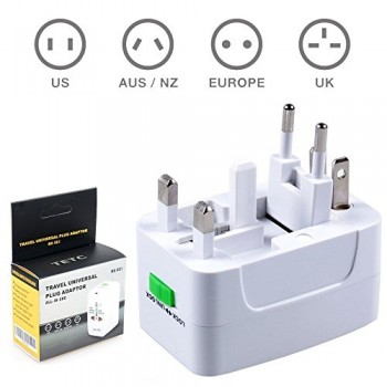 OREI-3-in-1-Schuko-Travel-Adapter-Plug-with-USB-and-Surge-Protection-0