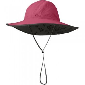 Outdoor-Research-Womens-Oasis-Sombrero-Hat-0
