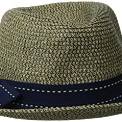 Physician Endorsed Women's Regent Asymmetrical Beaded Trim Sun Hat, Rated UPF 50+ for Max Sun Protection