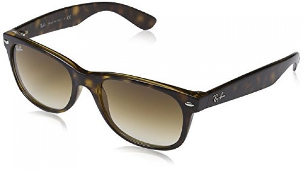 2c745d79f5 Ray Ban Clear Glasses Fake « Heritage Malta