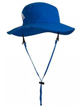 Tuga-Adult-UPF-50-Playa-Lightweight-Casual-Bucket-Hat-UV-Sun-Protective-0
