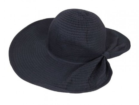Womens-Packable-Sun-Hat-5-in-Wide-Brim-Pony-Tail-Back-Spf-50-Protection-0