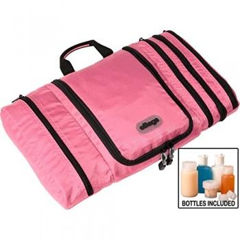 eBags-Pack-it-Flat-Toiletry-Kit-0