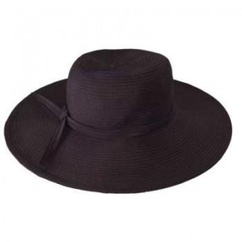 hatagirl-Packable-Crushable-Travel-Hat-4-Brim-NH53-0