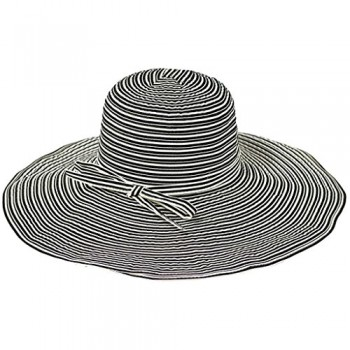 hatagirl-UPF-50-Ribbon-Crusher-Striped-Travel-Hat-4-Brim-HS353-0